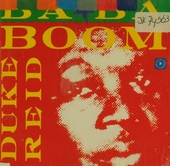 Duke reid: ba ba boom 1967-1972