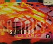 Serious Beats. Vol. 14