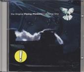 The original Flying Pickets vol.1. vol.1