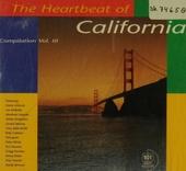 The Heartbeat Of California. vol.3