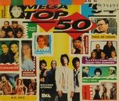 Het beste uit 1994 -Various art.