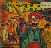 Magic Hip Hop