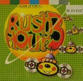 Rush Hour Three