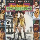 1994: Mega Music Dance Experience