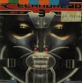 Technohead. vol.3