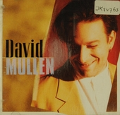 David mullen