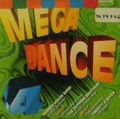 Mega Dance '94. vol.4
