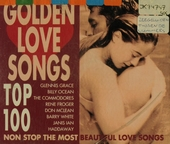 Golden Love Songs : top 100