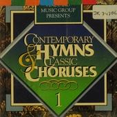 Contemporary hymns & cl.choruses 1