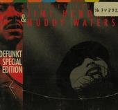 A blues trib..j.hendrix & m.waters