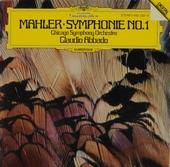 Symphonie no. 1