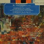 M. Vainberg. Vol.2