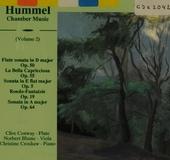 Chamber music (Vol.2). vol.2