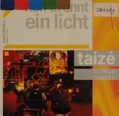 Gesange aus taize. vol.3