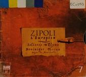 Zipoli l'Européen