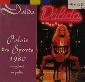 Palais des sports 1980-disc 4