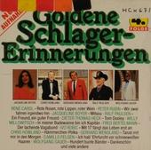 Goldene schlagererinnerungen. Vol. 4