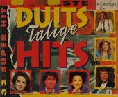 De beste Duitstalige hits
