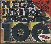 Mega Jukebox Top 100. vol.1