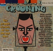 1929/32: They Called It Crooning