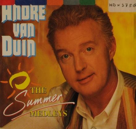 The summer medleys