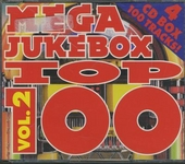 Mega Jukebox Top 100. vol.2