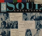 The Greatest Soul Collection