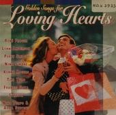 Golden Songs For Loving Hearts