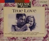 True love. vol.1
