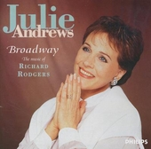 Julie Andrews sings Richard Rodgers