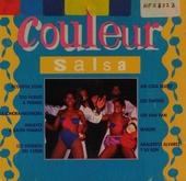 Coulour salsa