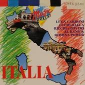 Musicworld - Italia