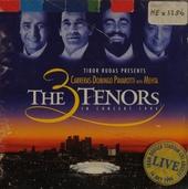 Concert Los Angeles 1994