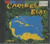 Caribbean beat. vol.3