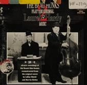 Play the original Laurel & Hardy. Vol. 2