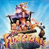 The Flintstones [OST]