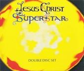 Jesus Christ Superstar : a rock opera october 1970