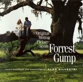 Forrest Gump : original motion picture score