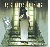 Les Silences/Du Palais