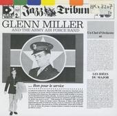 Glenn Miller & Army Air Force band