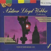 Andrew lloyd webber collection 4