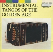 Instr.tangos of the golden age
