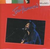 John hammond - live