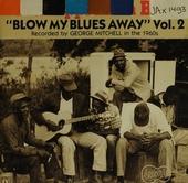 Mississippi delta blues. vol.2