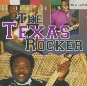 The texas rocker