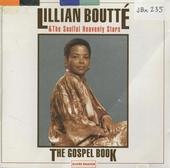 The gospel book