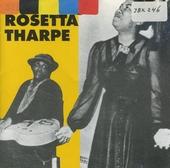 Gospel - 1938/43