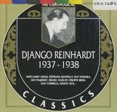 The chronogical - 1937/38