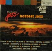 Hottest jazz - north sea 1993