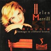 Brownie - homage to clifford brown